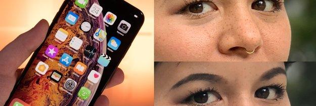 iPhone XS giảm giá: Apple-Smartphone giảm dưới giới hạn giá kỳ diệu 2