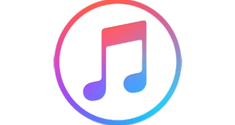 iTunes 12.10.3 - Neowin