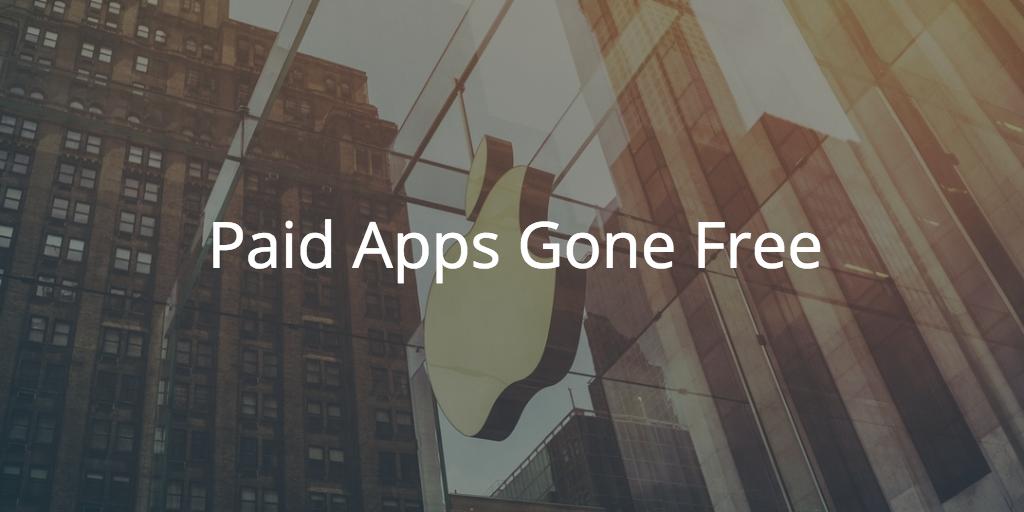 Ứng dụng iOS miễn phí ngay hôm nay: Tải xuống ứng dụng trả phí miễn phí, ngày 10 tháng 2 năm 2020