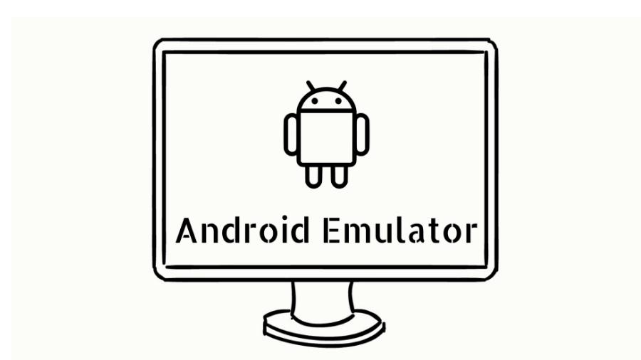 12 trình giả lập Android tốt nhất cho Windows PC và máy Mac [2020 Edition] 1