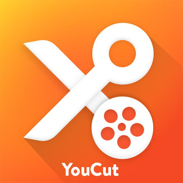 Download YouCut Pro Apk Mod latest version for Android