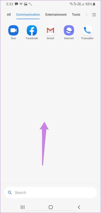 "Lời khuyên về Poco Launcher 3""width ="" 722 ""height ="" 1522 ""data-size ="" auto ""size ="" (min-width: 976px) 700px, (min-width: 448px) 75vw, 90vw ""srcset ="" https: // cdn. guideTech.com/imager/assets/2019/11/245319/poco-launcher-tips-tricks-features-3_4d470f76dc99e18ad75087b1b8410ea9.png?1573665525 722w, https://cdn.guidingTech /poco-lunch png? 1573665526 500w, https://cdn.guidingtech.com/imager/assets/2019/11/245319/poco-launcher-tips-tricks-features-3_7c4a12eb7455b3a1ce1ef1cadcf29289.png?"