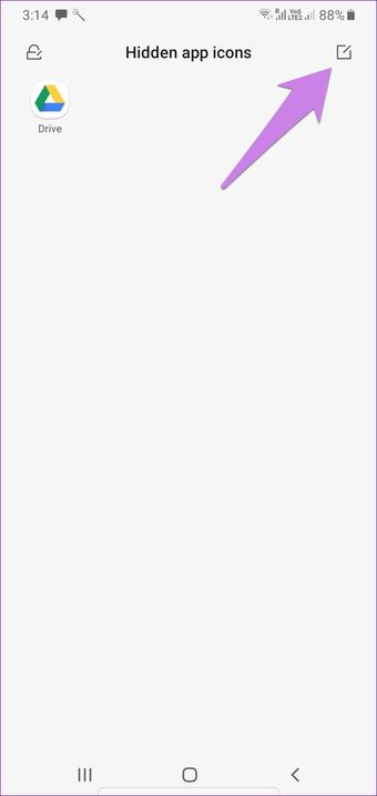 "Poco Launcher Tips Tricks Features 2"" width=""722"" height=""1522"" data-sizes=""auto"" sizes=""(min-width:976px) 700px, (min-width:448px) 75vw, 90vw"" srcset=""https://apsachieveonline.org/wp-content/uploads/2020/02/1580561657_906_20-meo-va-thu-thuat-khoi-chay-POCO-hang-dau.png 722w, https://cdn.guidingtech.com/imager/assets/2019/11/245318/poco-launcher-tips-tricks-features-2_935adec67b324b146ff212ec4c69054f.png?1573665691 700w, https://cdn.guidingtech.com/imager/assets/2019/11/245318/poco-launcher-tips-tricks-features-2_40dd5eab97016030a3870d712fd9ef0f.png?1573665692 500w, https://apsachieveonline.org/wp-content/uploads/2020/02/1580561657_541_20-meo-va-thu-thuat-khoi-chay-POCO-hang-dau.png 340w"