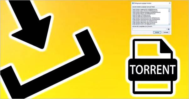 best-torrent-website-for-downloading-torrent-files