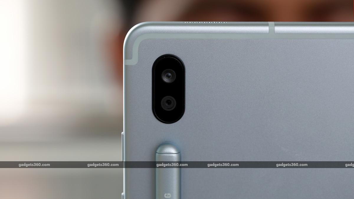 Samsung Galaxy Camera sau S6 S6 Galaxy Đánh giá Tab S6