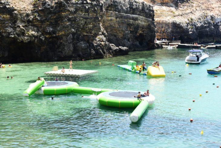 Những điều cần làm ở Malta vào năm 2020 3