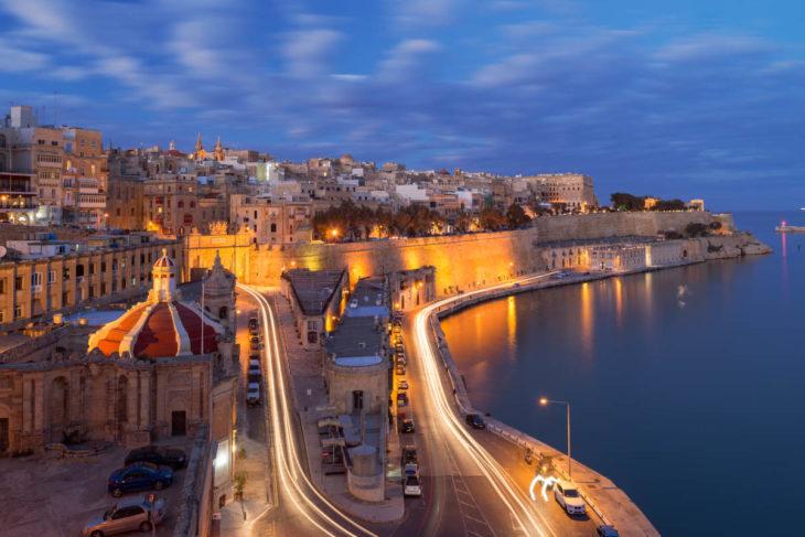Những điều cần làm ở Malta vào năm 2020 4