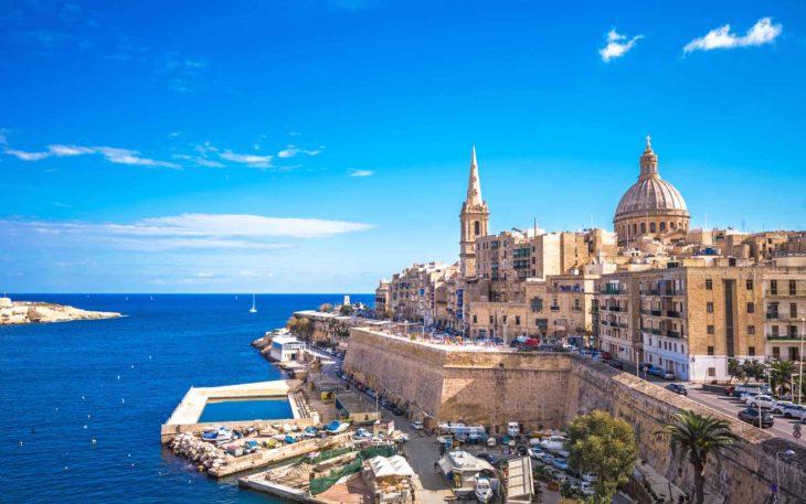Những điều cần làm ở Malta vào năm 2020 5