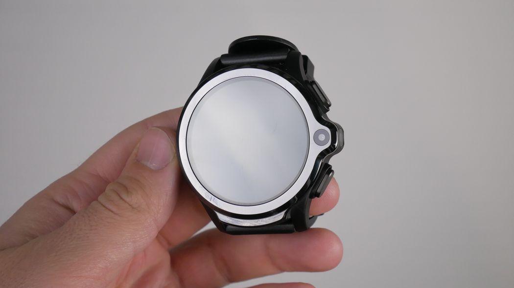 Đánh giá chuyên sâu của Kospet Prime SE: Những gì mong đợi từ phiên bản Lite của SmartWatch?