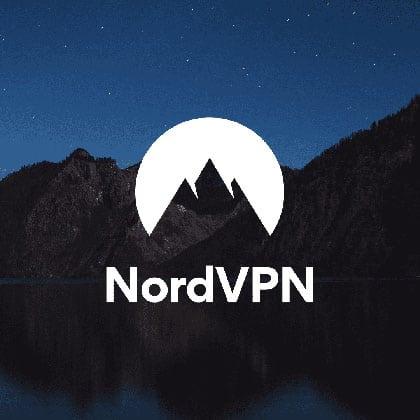 "NordVPN ""width ="" 420 ""height ="" 420 ""class ="" alignnone size-full wp-image-53915"
