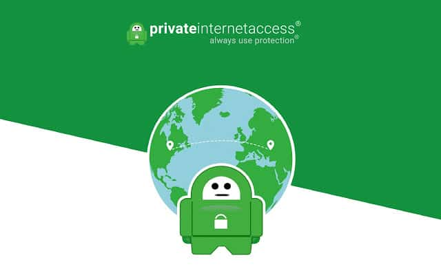 Bảo mật truy cập Internet cá nhân