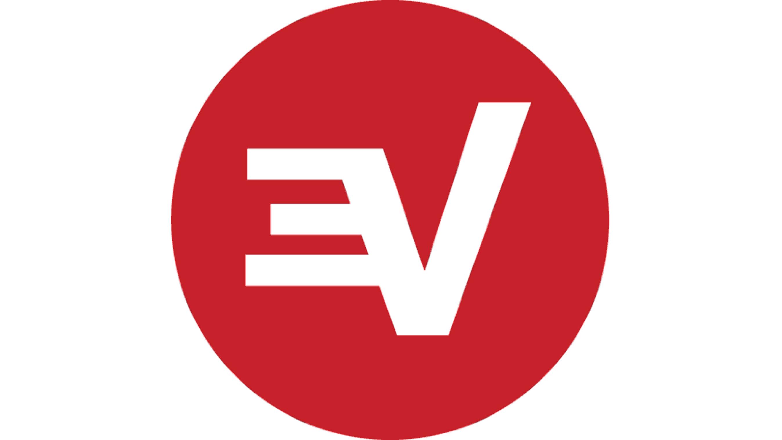 Kết nối ExpressVPN