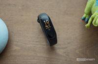 ban nhạc Xiaomi mi 4 xem lại đồng hồ mặt google nhà mini