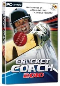 Top 20 trò chơi cricket hay nhất Pc 2020 6
