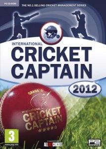 Top 20 trò chơi cricket hay nhất Pc 2020 4