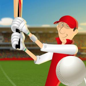 Top 20 trò chơi cricket hay nhất Pc 2020 5