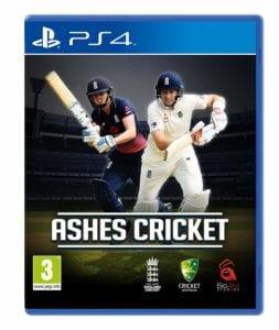 Top 20 trò chơi cricket hay nhất Pc 2020 3