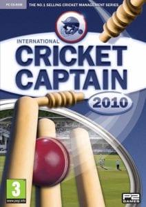 Top 20 trò chơi cricket hay nhất Pc 2020 13