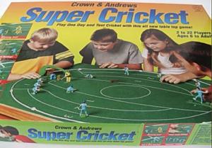 Top 20 trò chơi cricket hay nhất Pc 2020 12