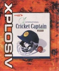 Top 20 trò chơi cricket hay nhất Pc 2020 8