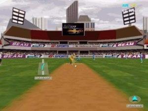 Top 20 trò chơi cricket hay nhất Pc 2020 11