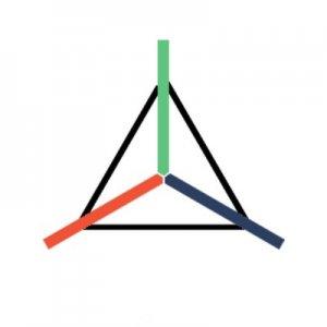 7 Ứng dụng tạo đồ họa miễn phí cho Android và iOS 4