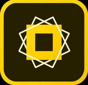 7 Ứng dụng tạo đồ họa miễn phí cho Android và iOS 8