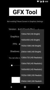 7 Ứng dụng tạo đồ họa miễn phí cho Android và iOS 22