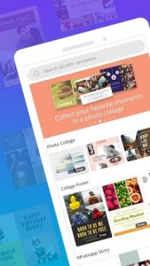 Canva: Thiết kế đồ họa, Video, Ghép ảnh & Logo Maker