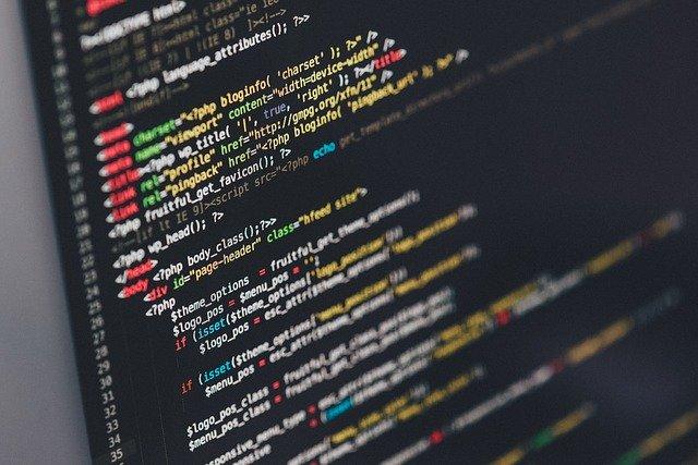 3 Những thách thức hàng đầu mà các lập trình viên mới phải đối mặt 3