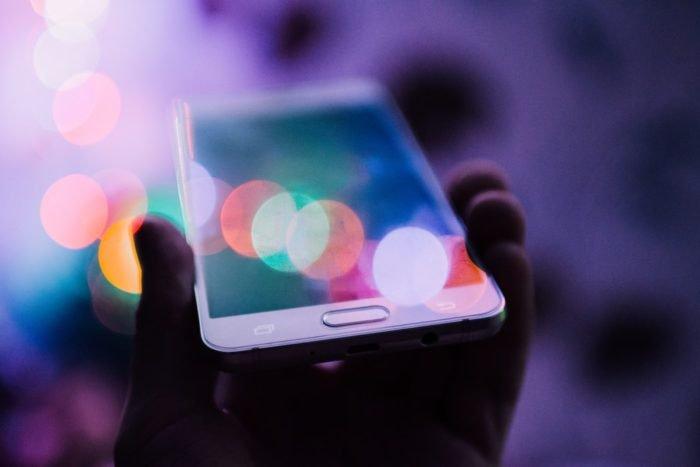 3 Samsung tốt nhất Galaxy Một loạt điện thoại vào năm 2020 3