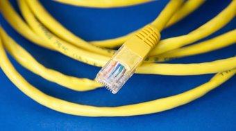 4 Bộ chia Ethernet tốt nhất mà bạn có thể mua 1
