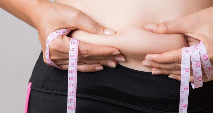 5 Theo dõi sức khỏe & thể hình giúp cuộc sống khỏe mạnh dễ dàng 1