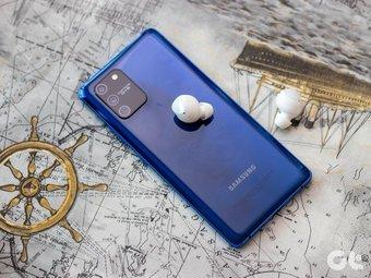 9 Samsung tốt nhất Galaxy S10 Lite Mẹo và thủ thuật mà bạn nên biết 2