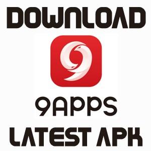 APK 9 ứng dụng cho Android   Tải xuống 9 ứng dụng cho PC Ứng dụng mới nhất 10