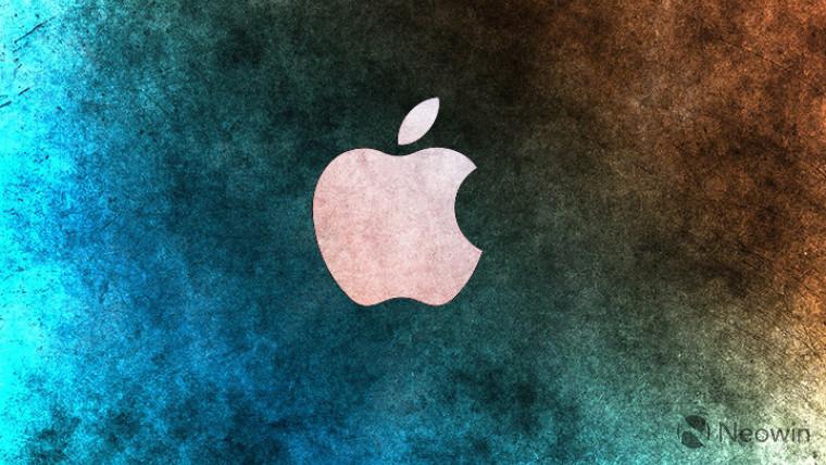 Apple-Các thỏa thuận nhiều năm có thể có khả năng dẫn đến doanh thu 15 tỷ đô la 2
