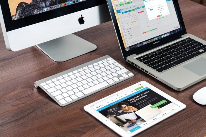 Apple đang mang lại các giao dịch mua phổ biến cho các ứng dụng Mac và iOS 4