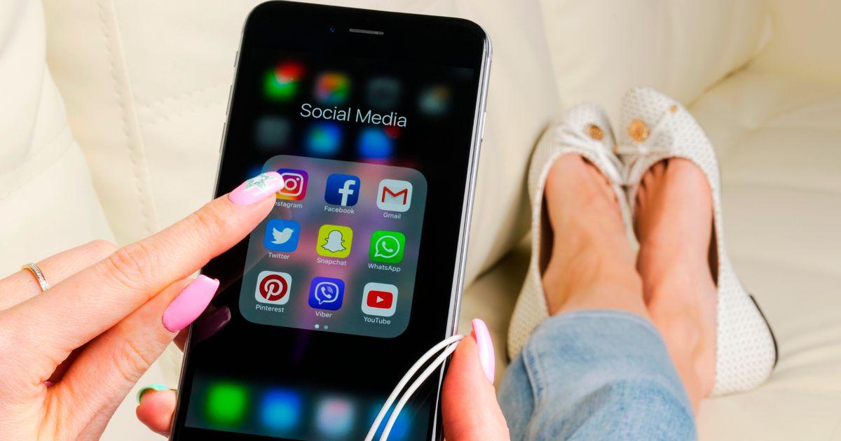 Apple& # 039; mới & # 039; CarKey & # 039; Tính năng có thể sớm cho phép bạn mở khóa xe bằng iPhone 2