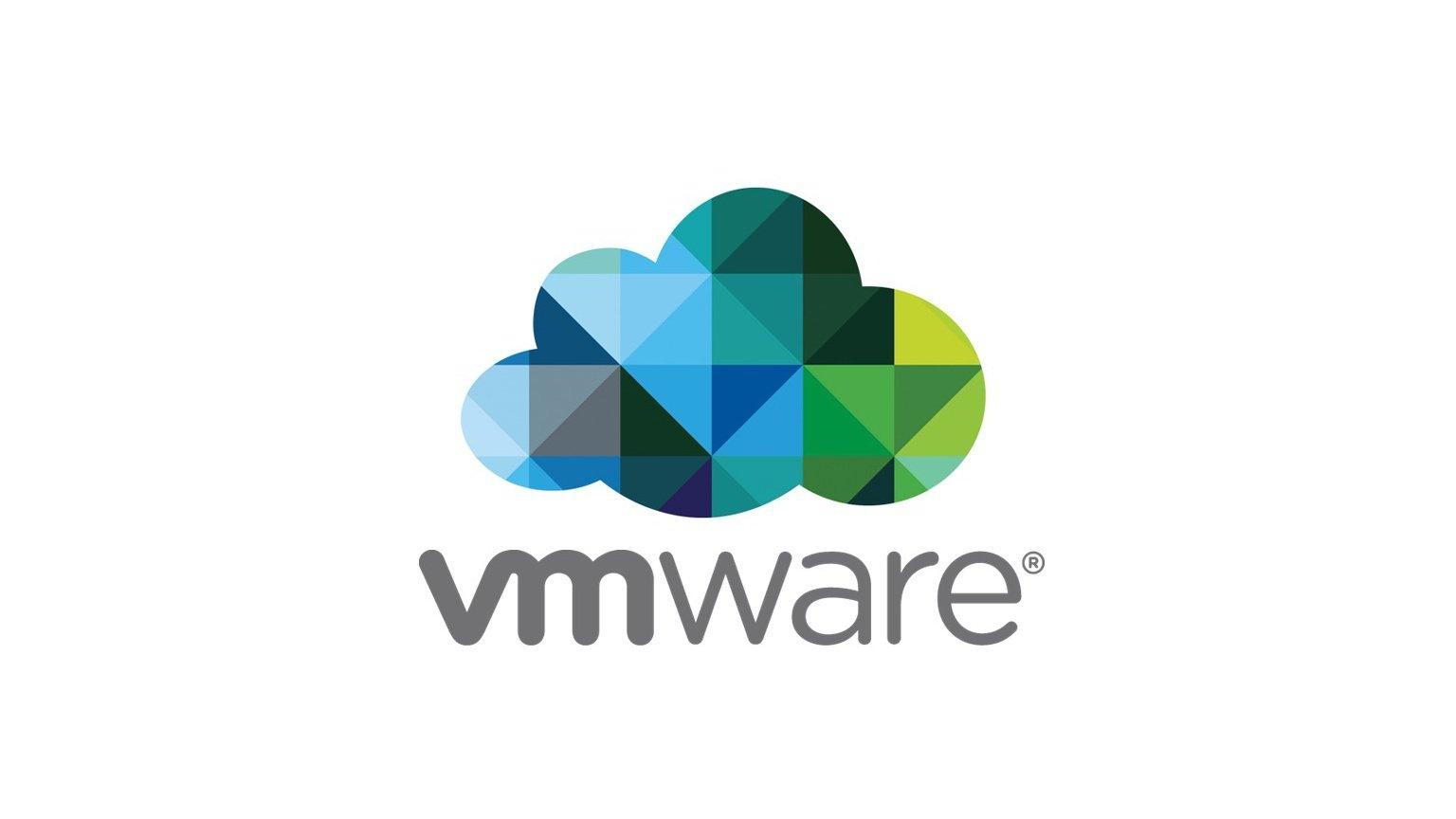 Cách nâng cấp Windows 7  đến Windows 10 trong VMware