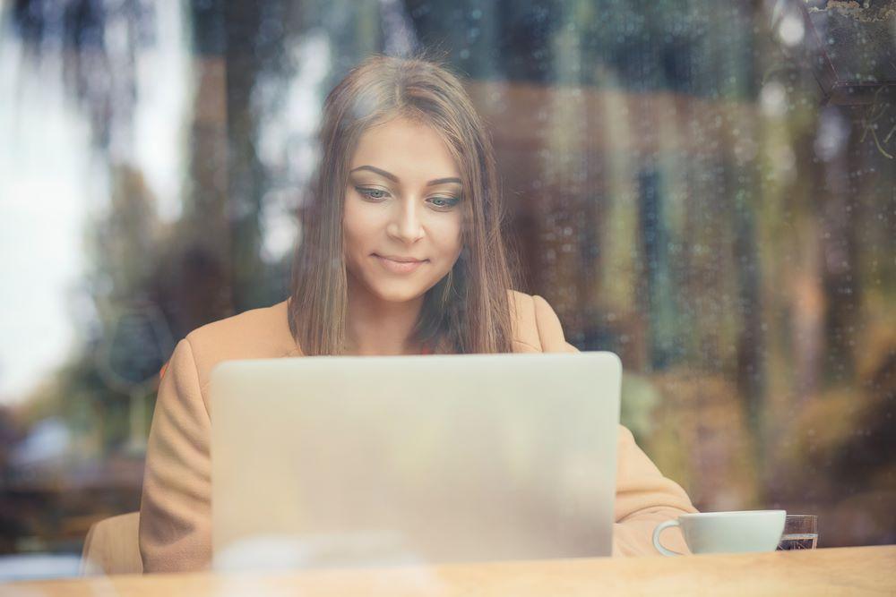 Cách xóa tài khoản email trên máy Mac