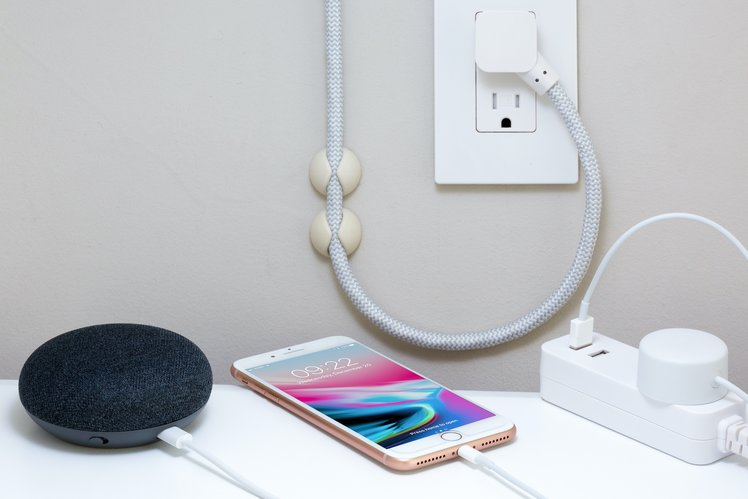 Các yếu tố cần thiết về công nghệ để làm cho cuộc sống với bạn cùng nhà dễ chịu hơn 5