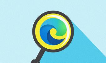 Cách thay đổi công cụ tìm kiếm trong Microsoft Edge Chromium 1