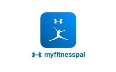 MyFitnessPal Cách thay đổi kích thước phục vụ