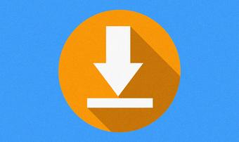 Cách vô hiệu hóa kệ tải xuống gây phiền nhiễu trong Chrome 2