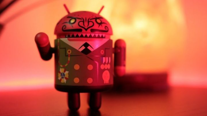 Coi chừng! Xóa các ứng dụng Android này ngay bây giờ để bạn không có phần mềm độc hại trên tài khoản của mình 3