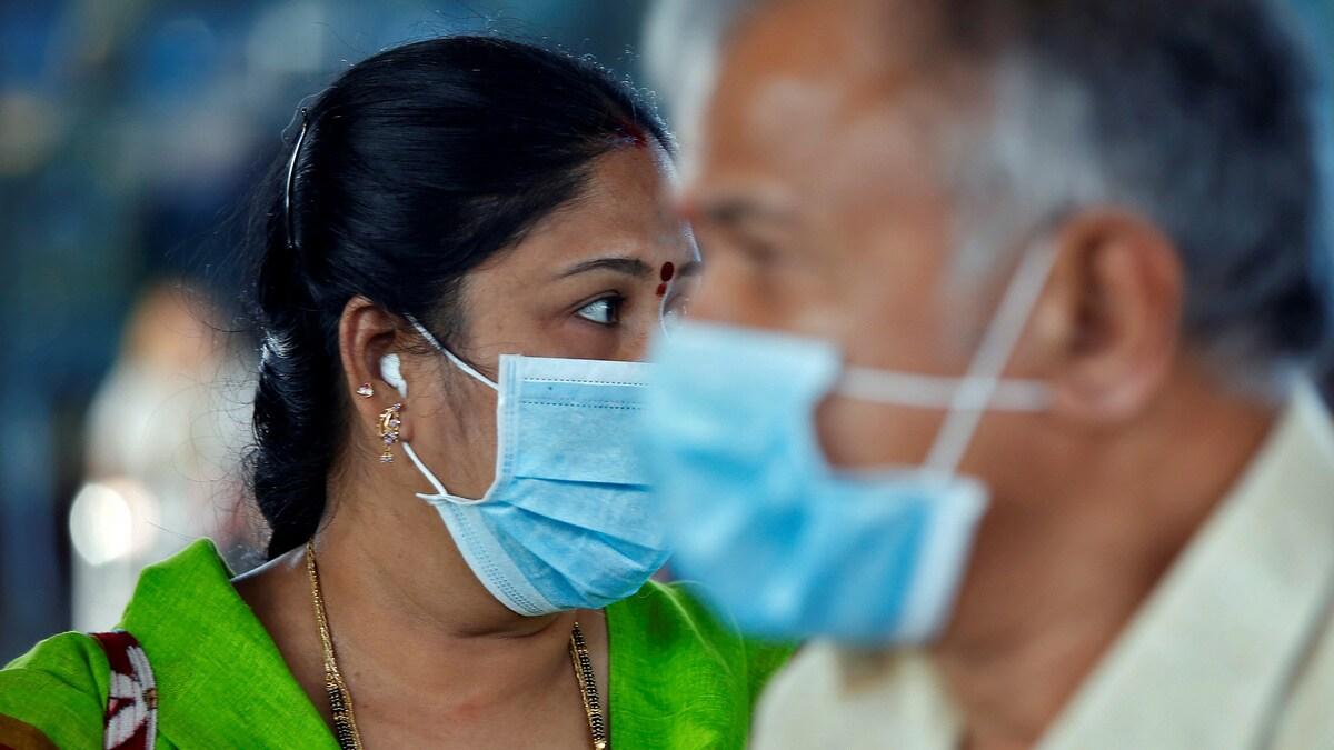 Coronavirus: Indian Electronics Staring at Shutdown Over Virus Outbreak, Says ICEA