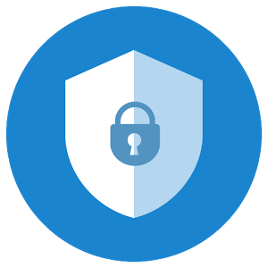 Dấu vân tay AppLock v7.5.0 phí bảo hiểm [Latest] 2