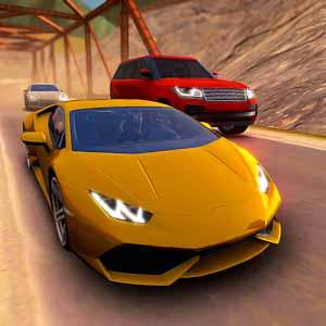 Descargar Última APK de Trường dạy lái xe 2017 3.6 1