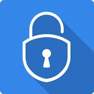 Descargar Última APK de Tủ khóa CM 4.9.6 2