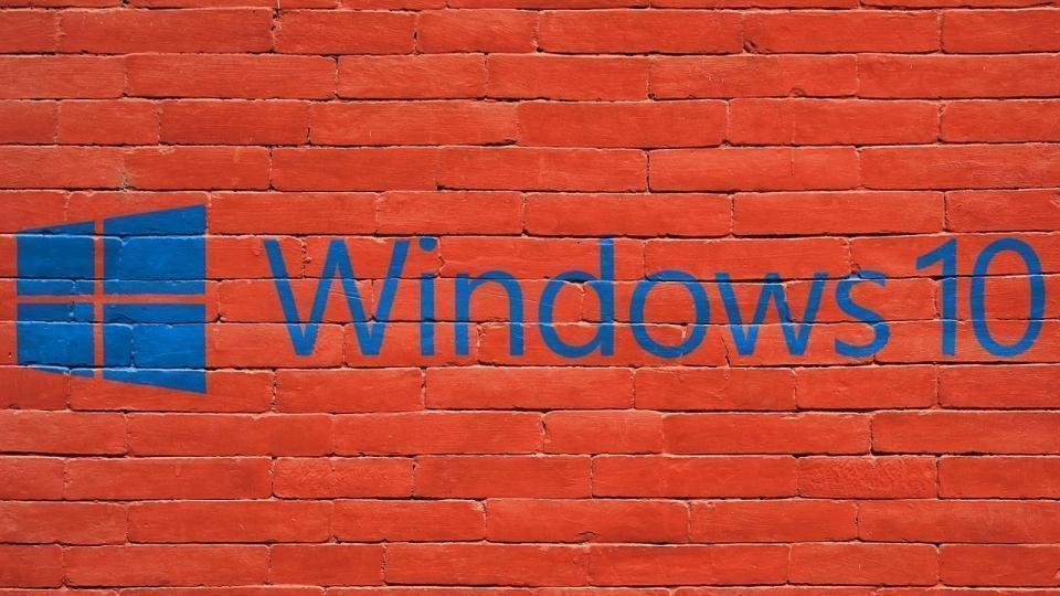 Descargar Windows 7  lỗi ngăn người dùng tắt hệ thống của họ  APK Android 1